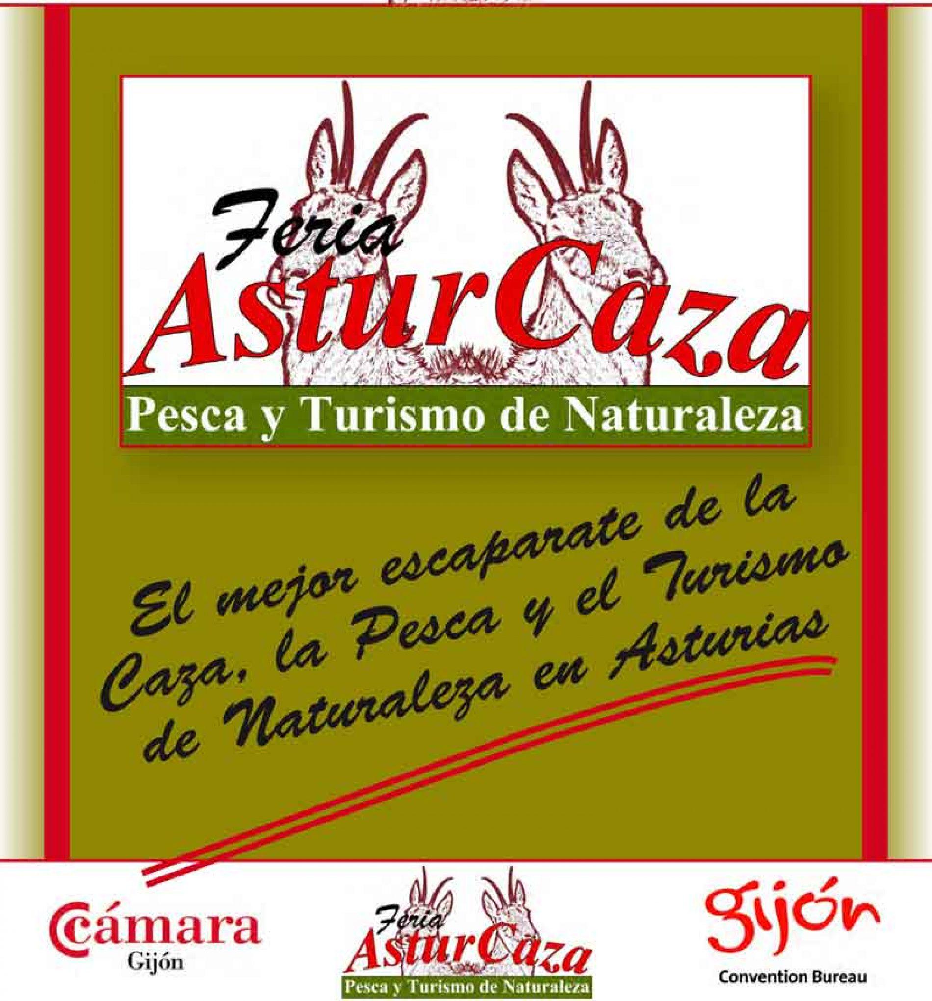 Jornadas Técnicas en la feria AsturCaza 2017