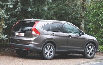 Honda-CR_2