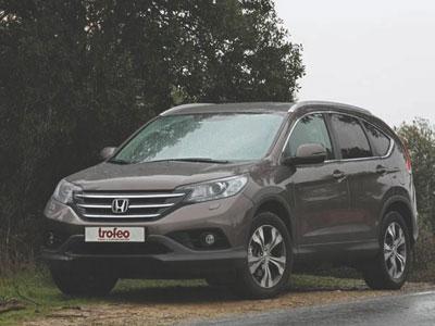 Honda-CR_despiece
