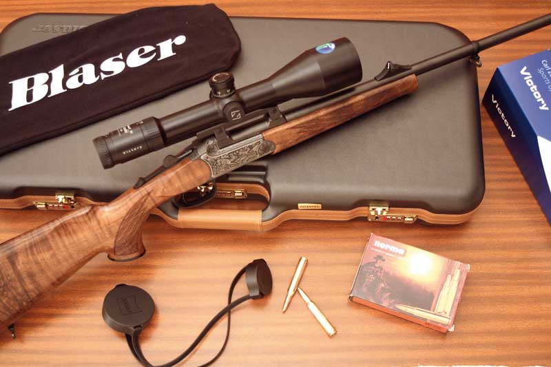 Armas-corzos-rifles
