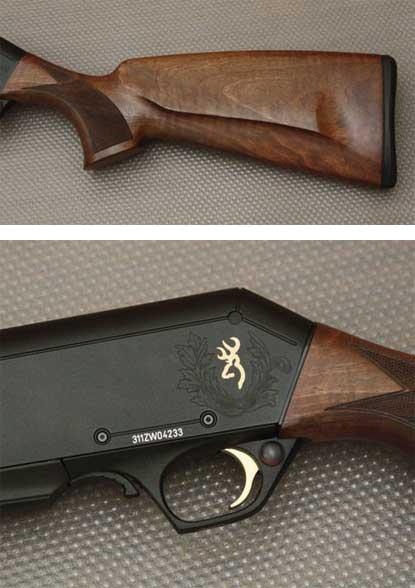 prueba de armas Bronwning-bar-long-trac