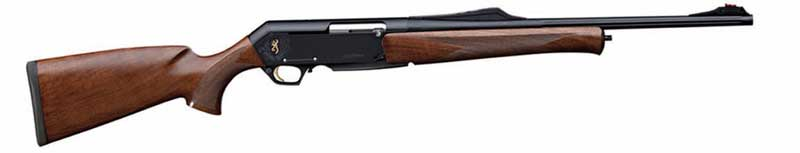 Browning-Bar-longtrac2
