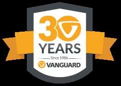 Vanguard-Cinegetica-logo2017