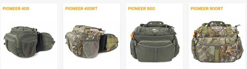 Vanguard-mochilas-2017
