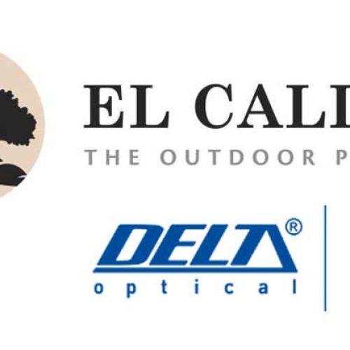 Información muy importante para el consumidor de óptica Delta