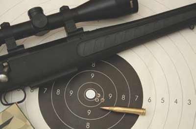 Rifles-y-optica-para-el-corzo_puesta-a-punto