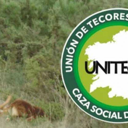 UNITEGA reclama transparencia a la Xunta de Galicia