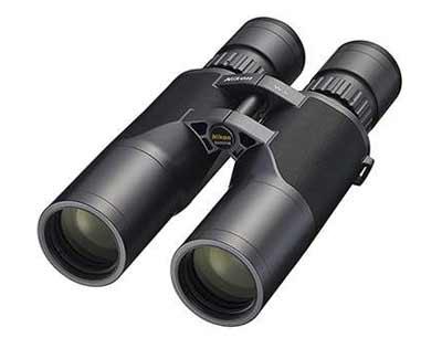binocular nikon WX-10x50_NP_ES