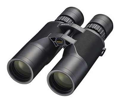 binocular nikon WX-7x50_NP_ES