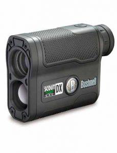 Bushnell-SCOUT-DX-1000