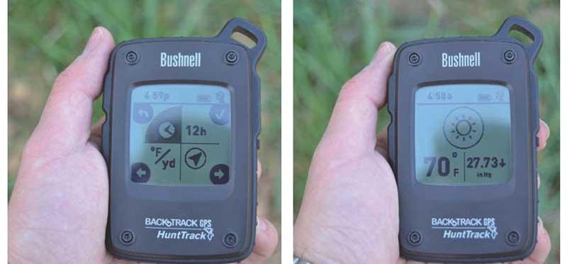 GPS-Bushnell_2