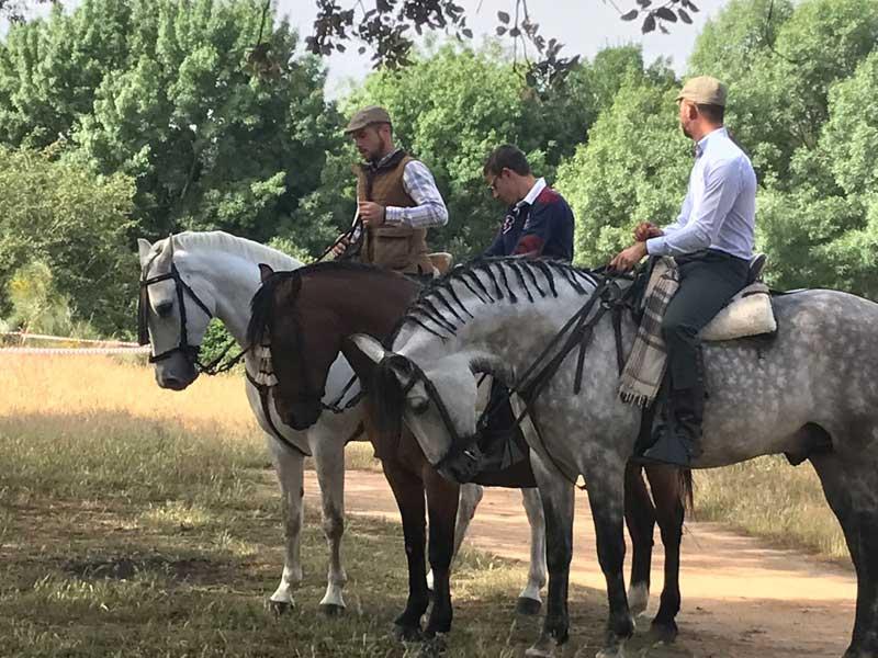 II-encuentro-caza-y-campo-caballos