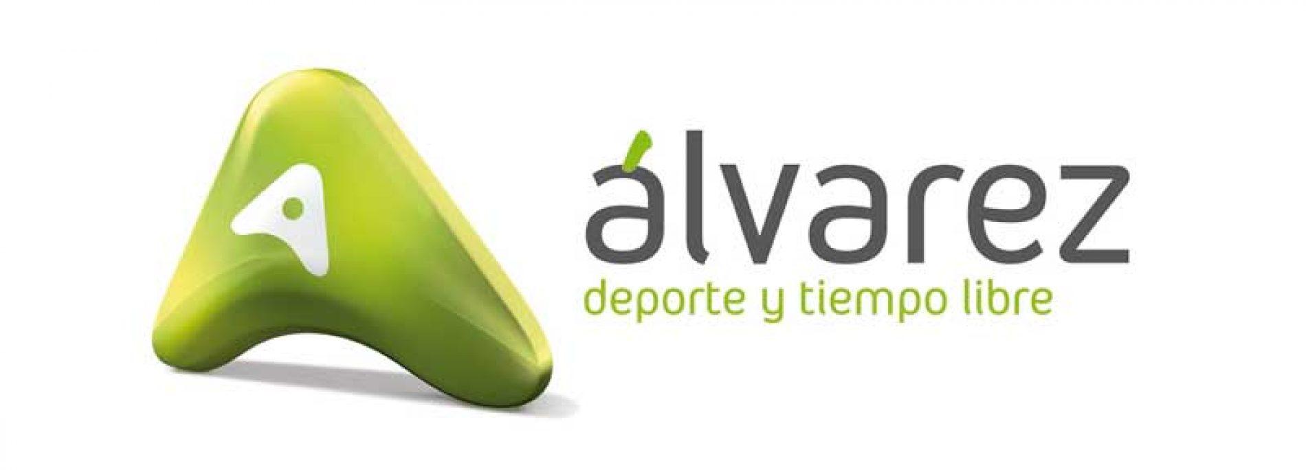 El mejor precio, es el compromiso de Armería Álvarez