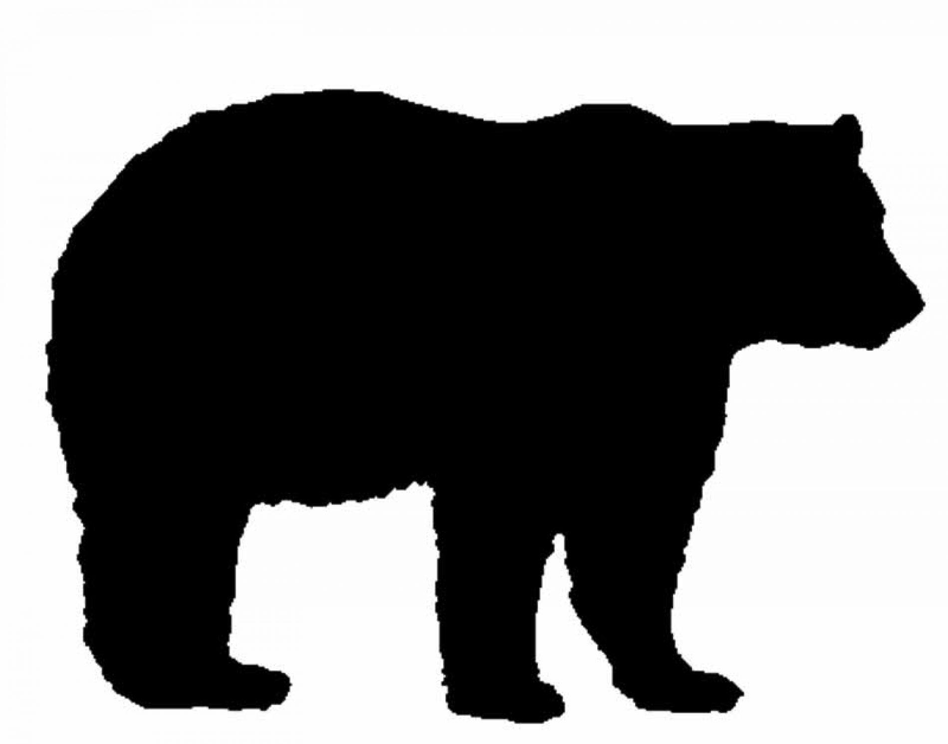 Vendiendo la piel del oso