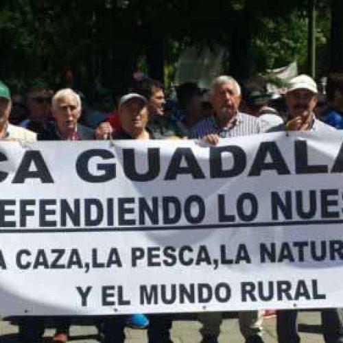 ATICA, responde a D. Rafael Montilla, Ecologistas en Acción y UGT