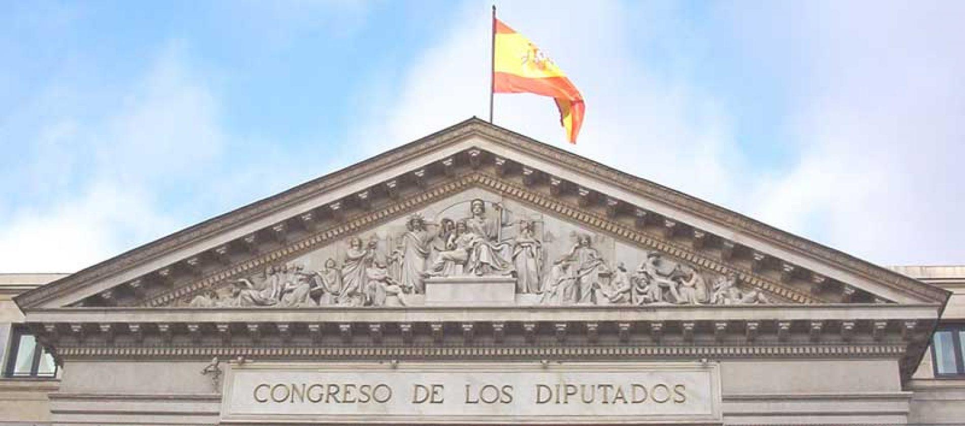 La ONC considera que PSOE y Ciudadanos han traicionado al Mundo Rural