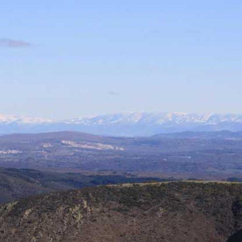 Nota informativa aclaratoria para los cazadores de Castilla y León