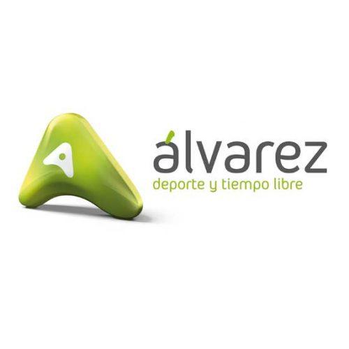 Armería Álvarez presenta su Plan Renove de Carabinas
