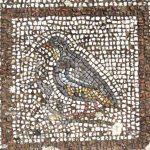 mosaico-perdiz-griega