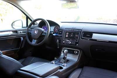 touareg-v6-interior
