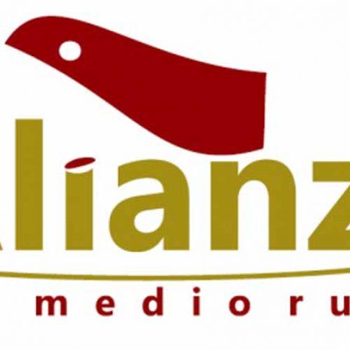 Manifiesto-Declaración a favor de la creación de la Alianza del Medio Rural