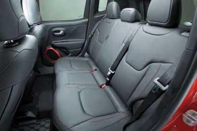 Jeep-Renegade-asientos-traseros