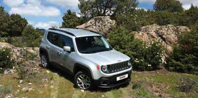 Jeep-Renegade-coche