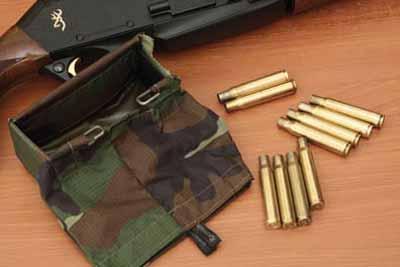 Recovain-rifles3