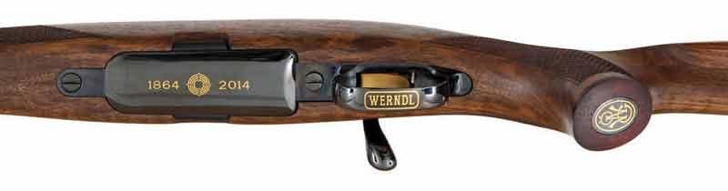 Rifle-Steyr-Mannlicher-SM-12-conmemorativo