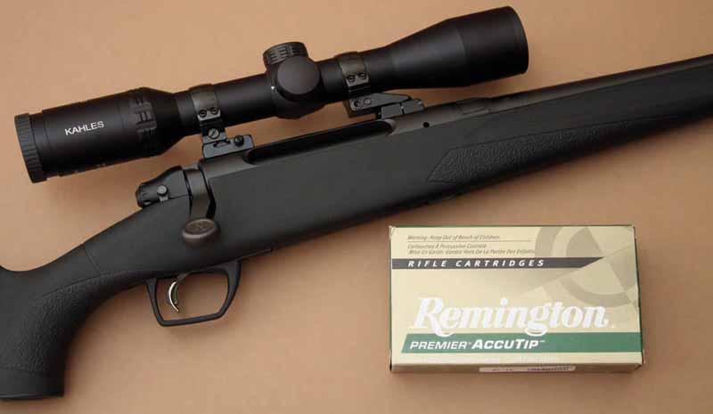 Visor-Kahles-5-en-rifle