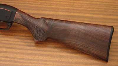 escopeta-Winchester-SX3-Field-detalle-2