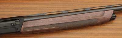 escopeta-Winchester-SX3-Field-detalle-3