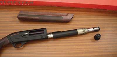 escopeta-Winchester-SX3-Field-detalle-4