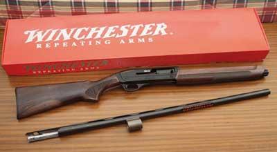 escopeta-Winchester-SX3-Field-detalle-5
