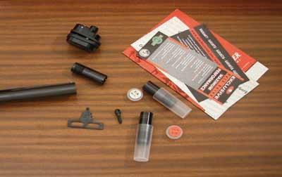 escopeta-Winchester-SX3-Field-detalle-6