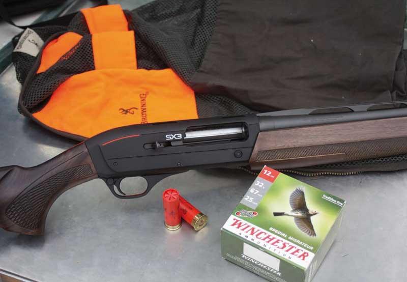 escopeta-Winchester-SX3-Field-elegante