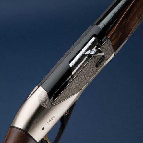 Nueva escopeta Benelli Raffaello Ethos 28 Magnum