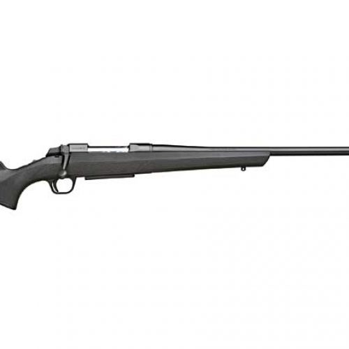 Rifle A-Bolt 3 Conposite Threaded, una nueva leyenda