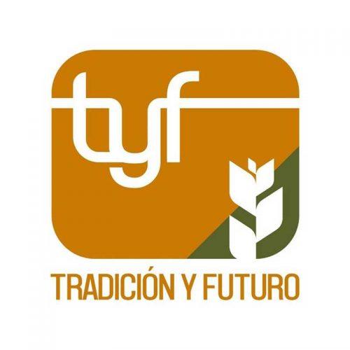 Tradición y Futuro, un nuevo partido político en defensa de nuestros pueblos y tradiciones