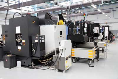 Maquinas-CNC_1