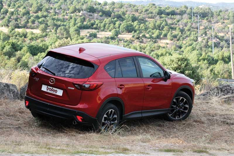 Mazda-CX5-comleto