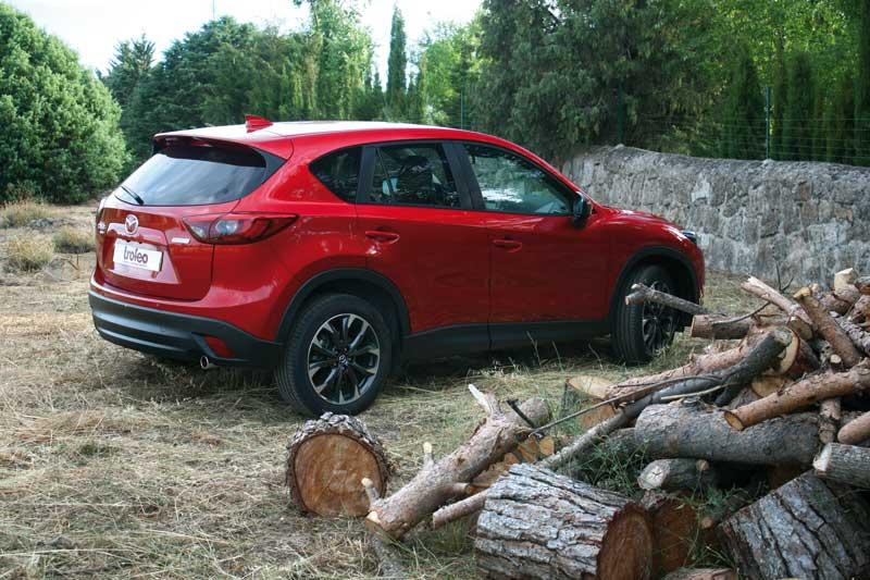 Mazda-CX5-despijpg