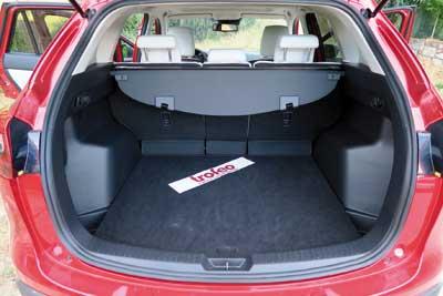 Mazda-CX5-maletero