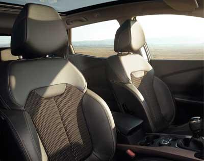 Renault_kadjar-asientos