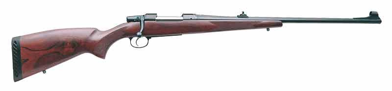 Rifle-CZ-550