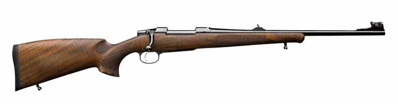 Rifle-CZ_557_LUX