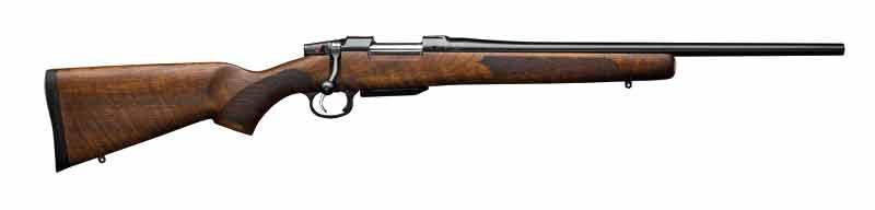 Rifle-CZ_557_Sporter