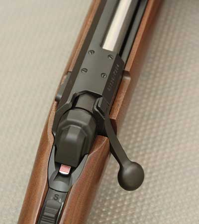 Rifle-X-Bolt-SF-Hunter-cerrojo