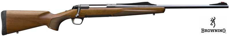 Rifle-X-Bolt-SF-Hunter-desp