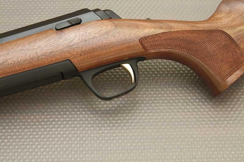 Rifle-X-Bolt-SF-Hunter-disparador